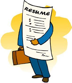 cover letter for rental application - Real Estate - Home