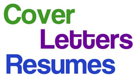 Sample Application Letter - 18 Examples in PDF, Word