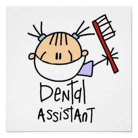 Orthodontist assistant resume sample