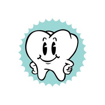 cover letter dental assistant resume examples dental