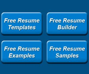 ORTHODONTIC ASSISTANT - Dental Resume Search
